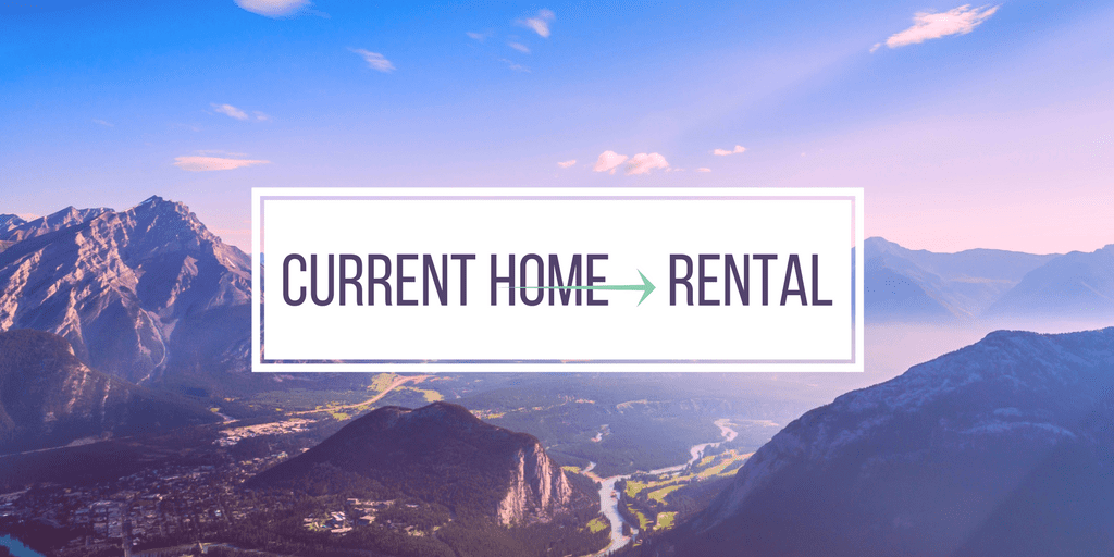 7 Advantages of Turning Your Primary Home into a Rental Property