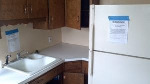 Real Frugal Kitchen Renovation Costs |