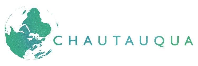 Chautauqua event